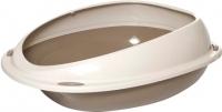 Туалет-лоток Georplast Shuttle 10533 -