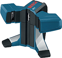 Лазерный нивелир Bosch GTL 3 (0.601.015.200) -
