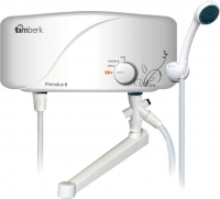 Электрический проточный водонагреватель Timberk Primalux WHEL-7 OSC -