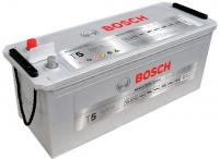 Автомобильный аккумулятор Bosch T5 075 645400080 / 0092T50750 (145 А/ч) -