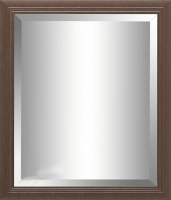 Зеркало Гамма 25 (древоподобное) -