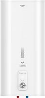 Накопительный водонагреватель Timberk SWH FSL1 80 VE -