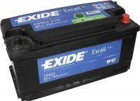 Автомобильный аккумулятор Exide Excell EB852 (85 А/ч) -