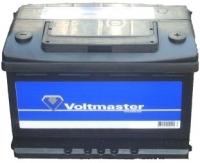 Автомобильный аккумулятор VoltMaster 55565 (55 А/ч) -