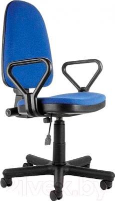 Кресло офисное Nowy Styl Prestige GTP New Q (C-14)