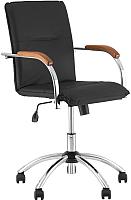 Кресло офисное Nowy Styl Samba GTP (V-14/1.031) -