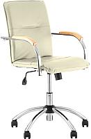 Кресло офисное Nowy Styl Samba GTP (V-18/1.007) -