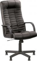 Кресло офисное Nowy Styl Atlant Tilt (SP-A) -