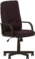 Кресло офисное Nowy Styl Manager (FX, SP-B) -