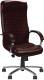 Кресло офисное Nowy Styl Orion Steel Chrome (SP-B) -