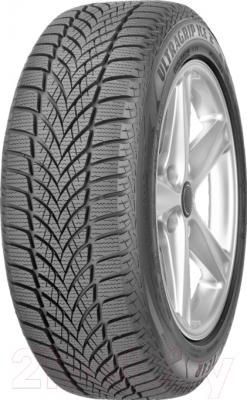 Зимняя шина Goodyear UltraGrip Ice 2 245/45R17 99T