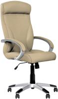 Кресло офисное Nowy Styl Riga (LE-F) -