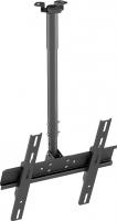 Кронштейн для телевизора Holder PR-101-B -