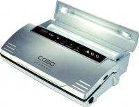 Вакуумный упаковщик Caso VC 200 -