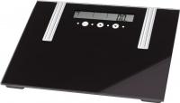 Напольные весы электронные AEG PW 5571 FA -
