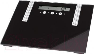 Напольные весы электронные AEG PW 5571 FA