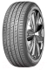 Летняя шина Nexen N'Fera SU1 215/50R17 95W -