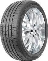 Летняя шина Nexen N'Fera RU1 235/65R17 108V -