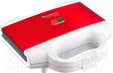 Сэндвичница Moulinex SM159530
