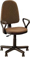 Кресло офисное Nowy Styl Prestige GTP New Q (C-24) -