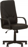 Кресло офисное Nowy Styl Manager (FX, Eco-30) -