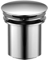 Заглушка для умывальника Steinberg-Armaturen Series 100.1692 (хром) -