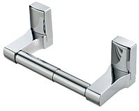 Держатель для туалетной бумаги Wasserkraft Leine K-5022 -