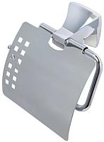 Держатель для туалетной бумаги Wasserkraft Wern K-2525 -