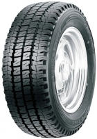 Летняя шина Tigar Cargo Speed 235/65R16C 115/113R -