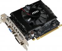 Видеокарта MSI N730-2GD3V2 -