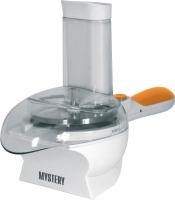 Кухонный комбайн Mystery MMC-1404 -