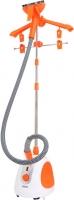 Отпариватель Mystery MGS-4001 (оранжевый) -