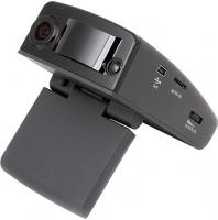 Автомобильный видеорегистратор Mystery MRD-820HDVS -