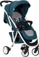 Детская прогулочная коляска Euro-Cart Volt (Adriatic) -