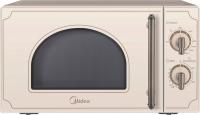 Микроволновая печь Midea MG820CJ7-I2 -