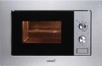Микроволновая печь Cata MC 20 IX -