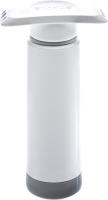 Вакуумный насос Status VP159102 (ручной) -