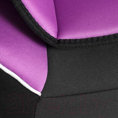 Автокресло Martin Noir Pioneer (Purple Berry)