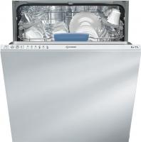 Посудомоечная машина Indesit DIF 16T1 A EU -