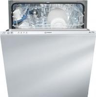 Посудомоечная машина Indesit DIF 14B1 EU -