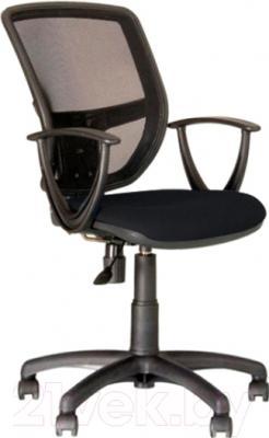 Кресло офисное Nowy Styl Betta GTP (OH/5, C-11)
