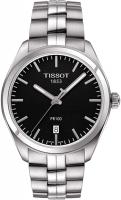 Часы наручные мужские Tissot T101.410.11.051.00 -