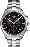 Часы наручные мужские Tissot T101.417.11.051.00 -