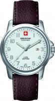 Часы наручные мужские Swiss Military Hanowa 06-4231.04.001 -
