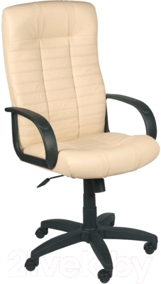Кресло офисное Nowy Styl Atlant Tilt