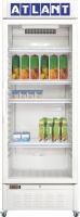 Торговый холодильник ATLANT ХТ 1000-000 -