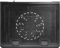 Подставка для ноутбука Deepcool N180 FS -