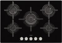 Газовая варочная панель AEG HG579584NB -