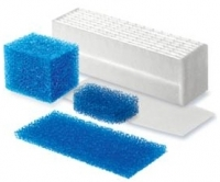 Комплект фильтров для пылесоса Neolux HTS-01 -