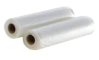 Набор вакуумных рулонов Zigmund & Shtain VB-005 Kuchen-Profi -